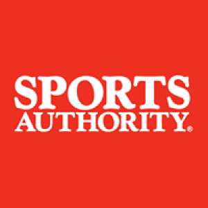 Sports Authority Sporting Goods