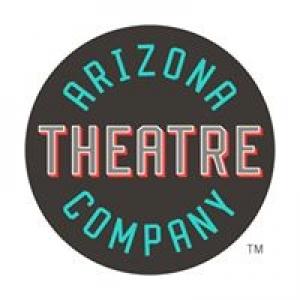 Arizona Theatre Co