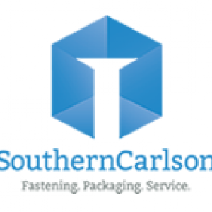 Southern Fastening SystemsInc Wichita Falls TX