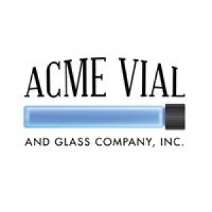 Acme Vial & Glass Inc