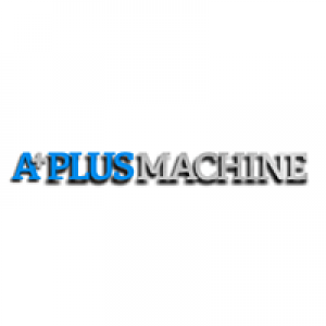 A Plus Machine LLC