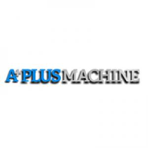 A Plus Machine LLC