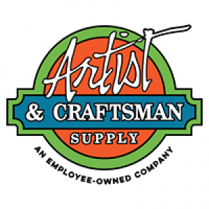 Artist & Craftsmen Supply