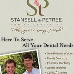 Barrow Dental Associates Pc