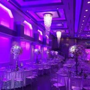 Monte Cristo Restaurant & Banquet Hall
