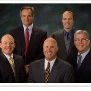 Ahern Nichols Family Dentistry