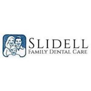 Slidell Family Dental Care