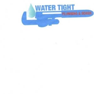 Watertight Plumbing & Heating
