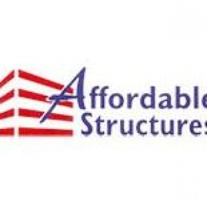 AAA Affordable Structures Inc