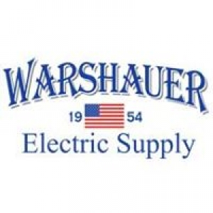 Warshauer Electric Supply Company