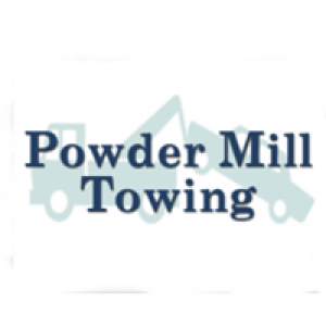 Powder Mill Towing