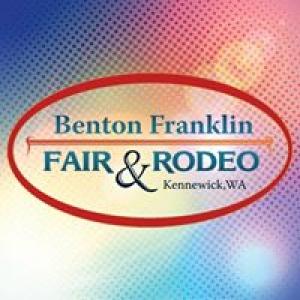 Benton Franklin Fair Assoc