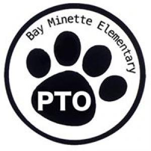 Bay Minette Elementary School
