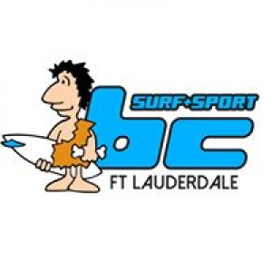 B C Surf and Sport