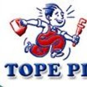 Stephen Tope Plumbing