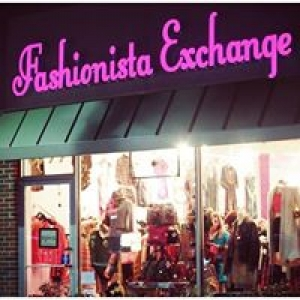 Fashionista Exchange