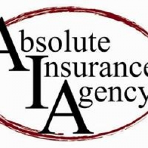 Osborne Insurance Agency