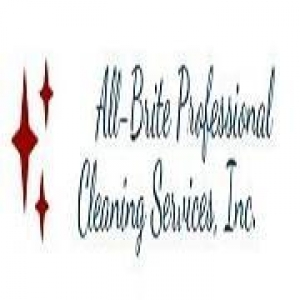 All-Brite Professional Cleaning Services, Inc.