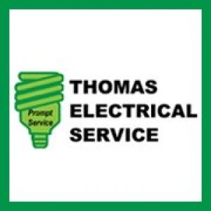 Thomas Electrical Service