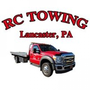 RC Towing