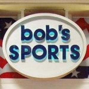 Bob's Sports