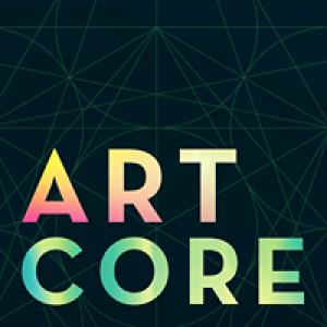 Artcore