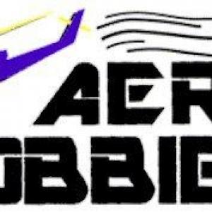 Aero Hobbies Inc