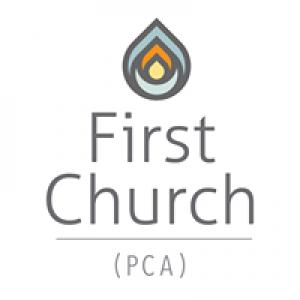 1st Reformed Church of Lansing