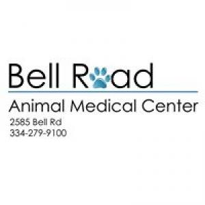 Bell Road Animal Medical Center