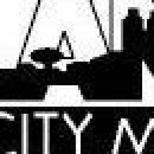 Atlanta Inner-City Ministry