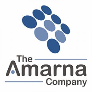 Co Amarna