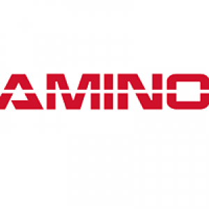 Amino Transport Inc