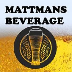 Mattman's Beverage