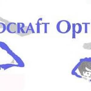 Aristocraft Opticians