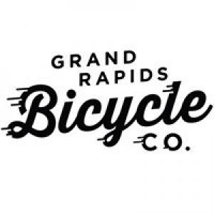 Ada Bike Shop