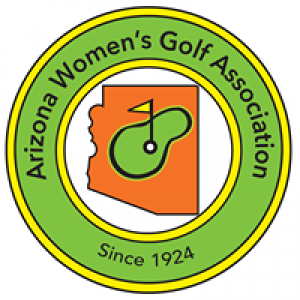 Az Women's Golf Association