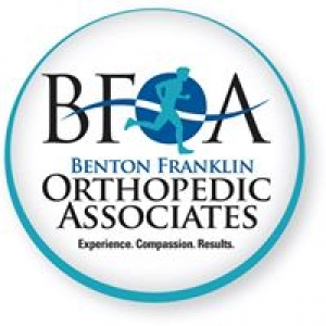 Benton Franklin Physical Therapy