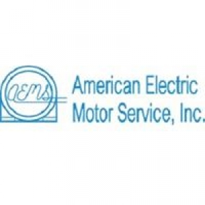 American Electric Motor Service, Inc.