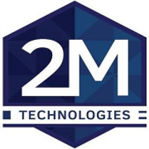 2 M Technologies Inc