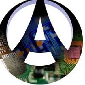 Amet Computers Inc