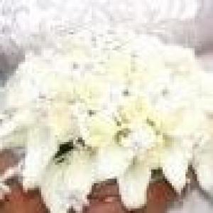 Al-Mar The Florist