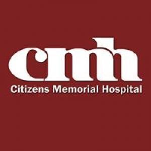 Ash Grove Family Medical Center