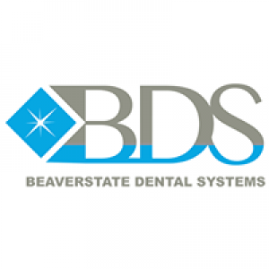 Beaverstate Dental Inc