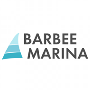 Barbee Marina