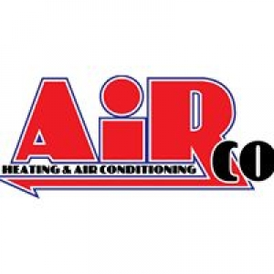 Airco Heating & Cooling Inc