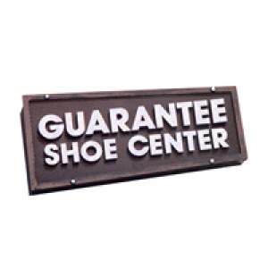 Guarantee Shoe Center