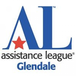 Assistance League of Glendale Thrift Alley