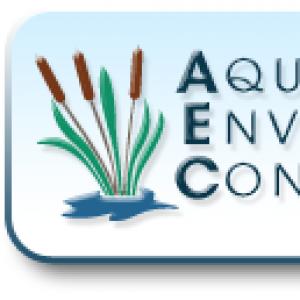 Aquatic Environment Consultants