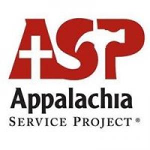 Appalachian Service Project
