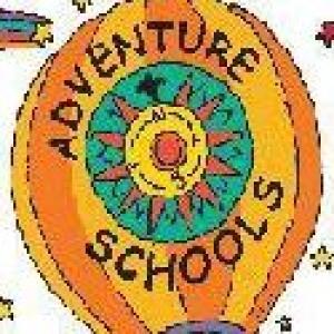 Adventure Schools